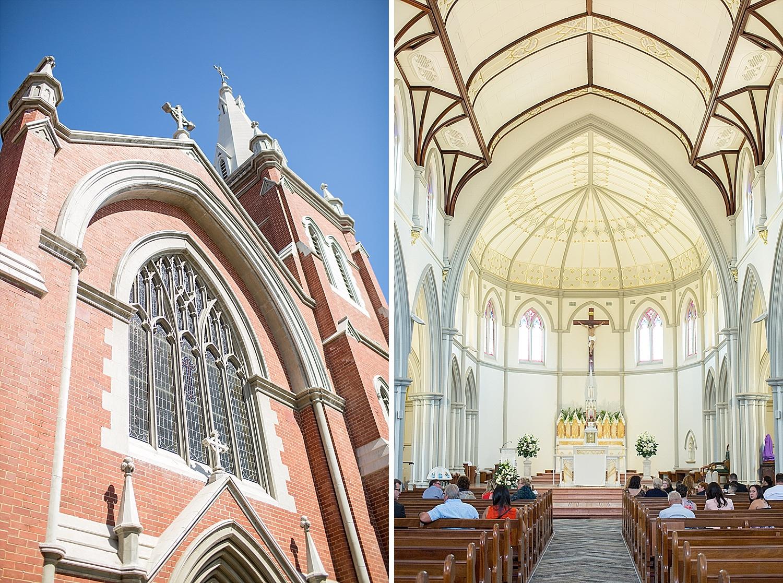 St_Josephs_Church_Subiaco_Wedding_0144.jpg