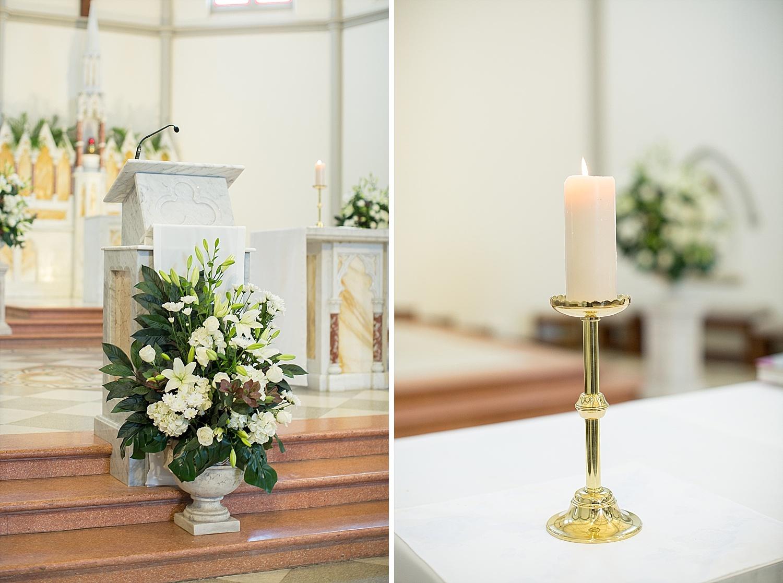 St_Josephs_Church_Subiaco_Wedding_0146.jpg