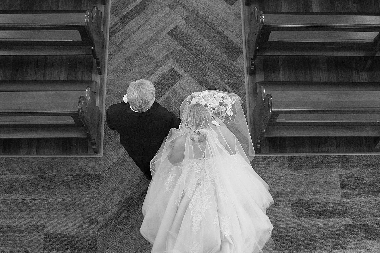 St_Josephs_Church_Subiaco_Wedding_0150.jpg