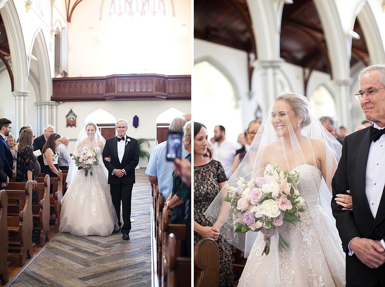 St_Josephs_Church_Subiaco_Wedding_0149.jpg