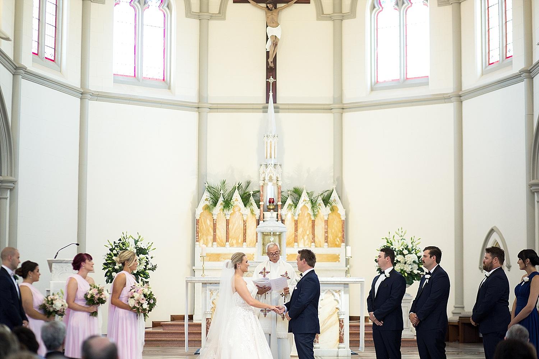 St_Josephs_Church_Subiaco_Wedding_0151.jpg