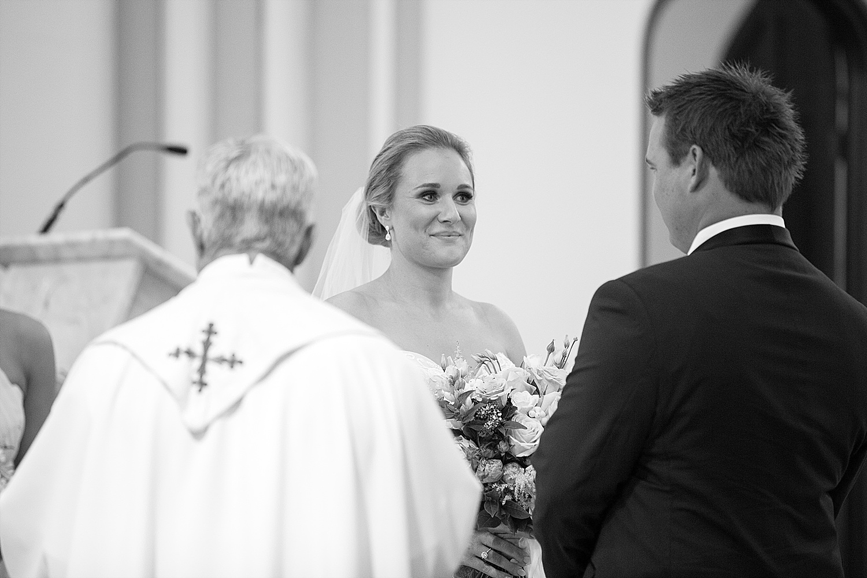 St_Josephs_Church_Subiaco_Wedding_0152.jpg