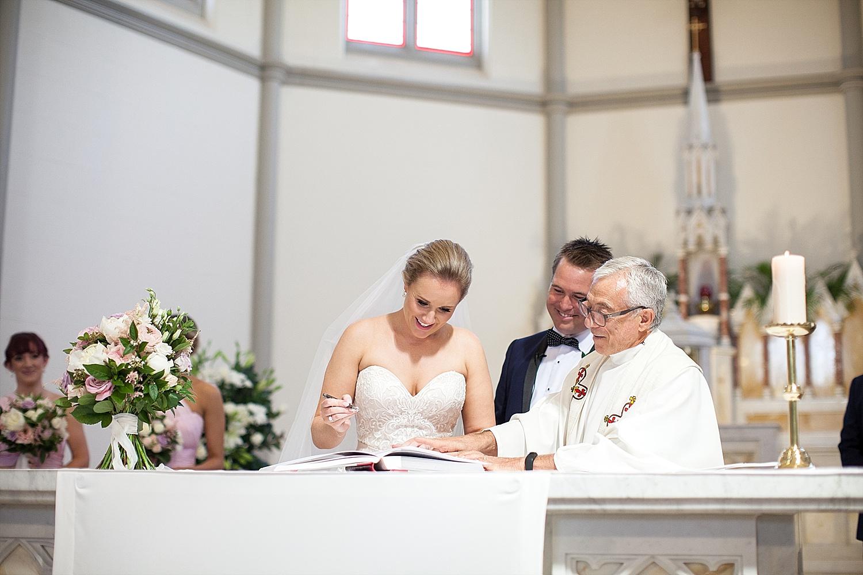 St_Josephs_Church_Subiaco_Wedding_0153.jpg
