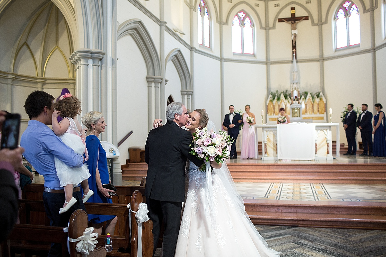 St_Josephs_Church_Subiaco_Wedding_0156.jpg