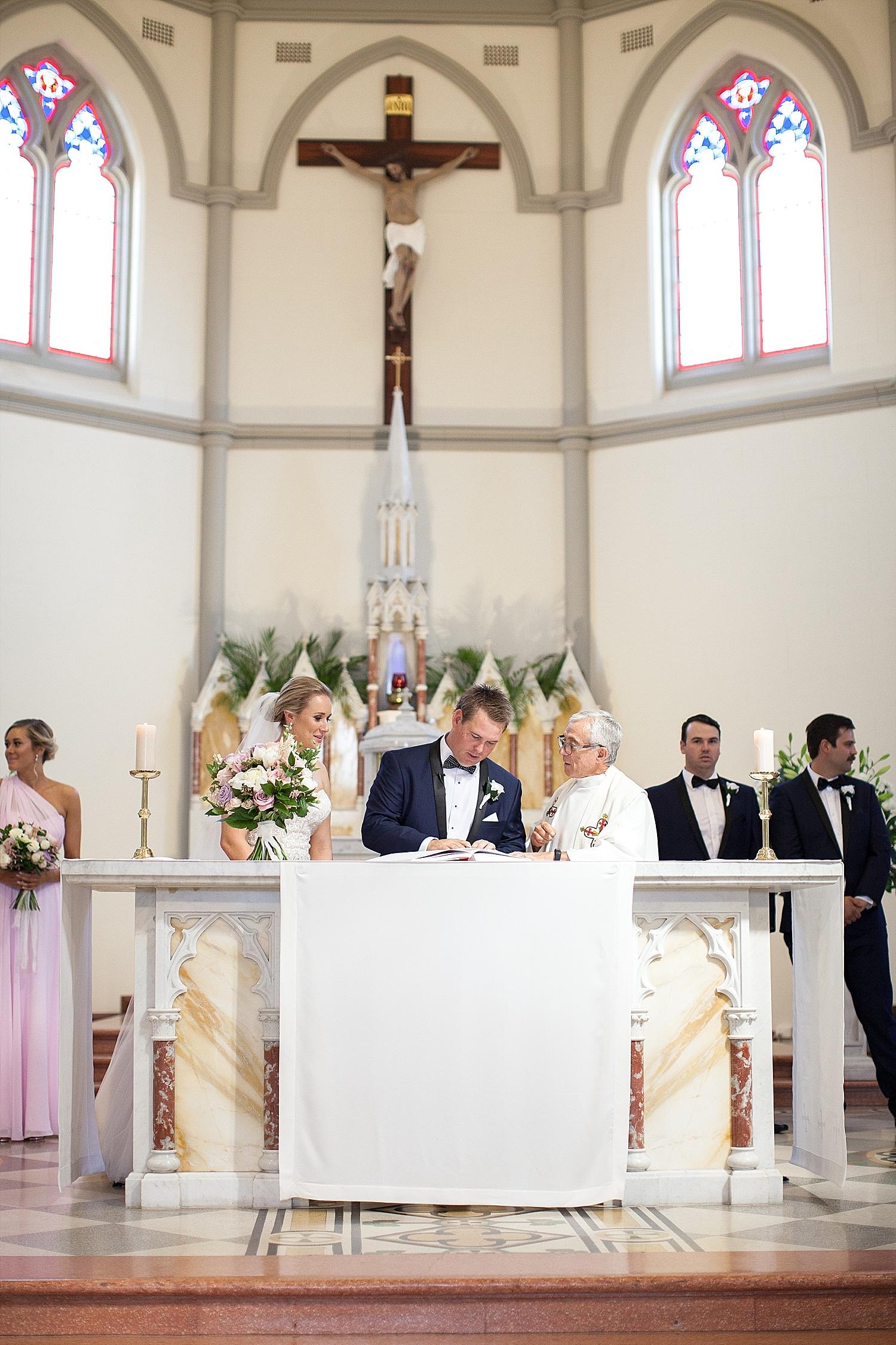 St_Josephs_Church_Subiaco_Wedding_0157.jpg