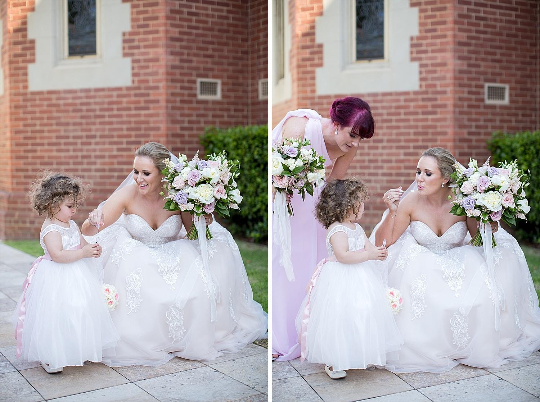 St_Josephs_Church_Subiaco_Wedding_0159.jpg
