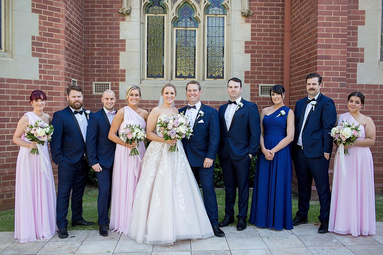 St_Josephs_Church_Subiaco_Wedding_0160.jpg