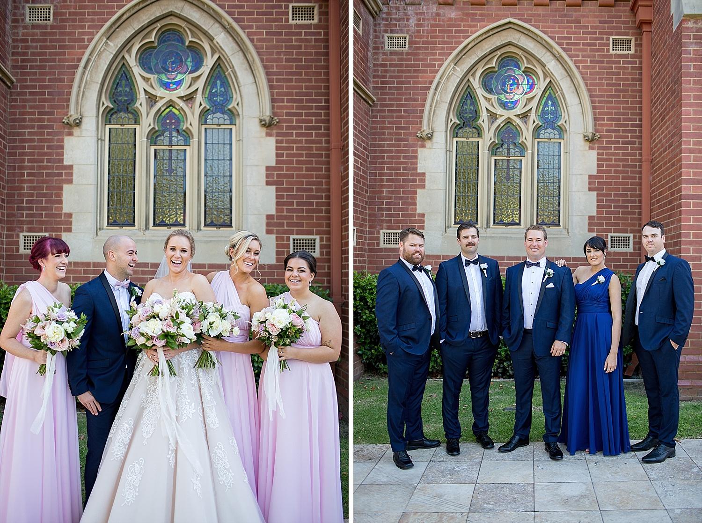 St_Josephs_Church_Subiaco_Wedding_0161.jpg