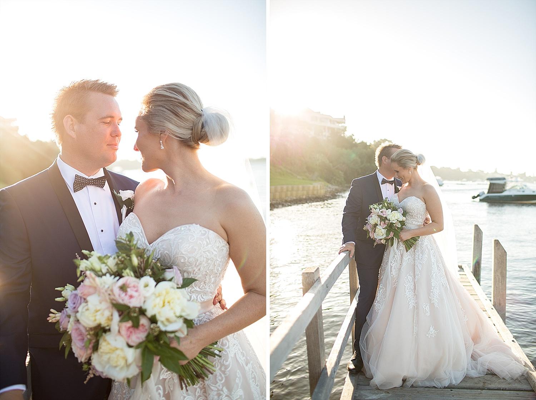 St_Josephs_Church_Subiaco_Wedding_0191.jpg