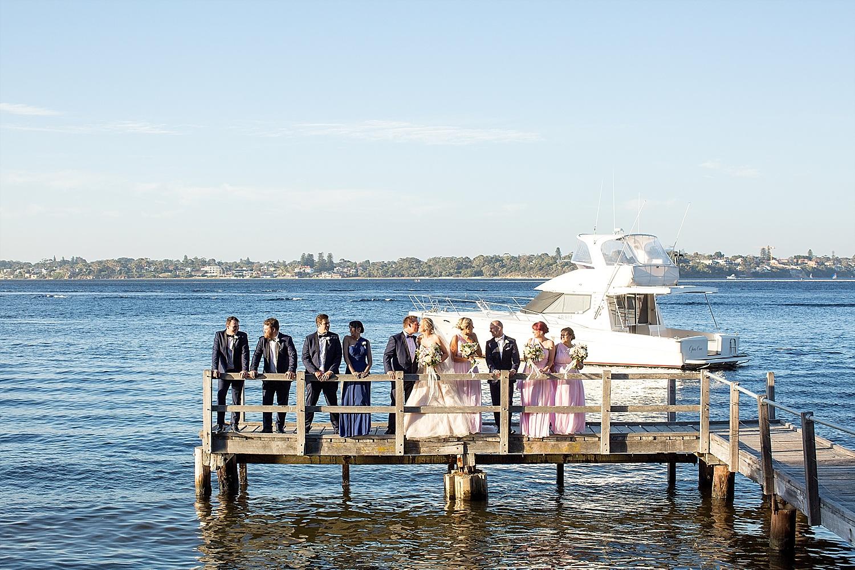 St_Josephs_Church_Subiaco_Wedding_0178.jpg