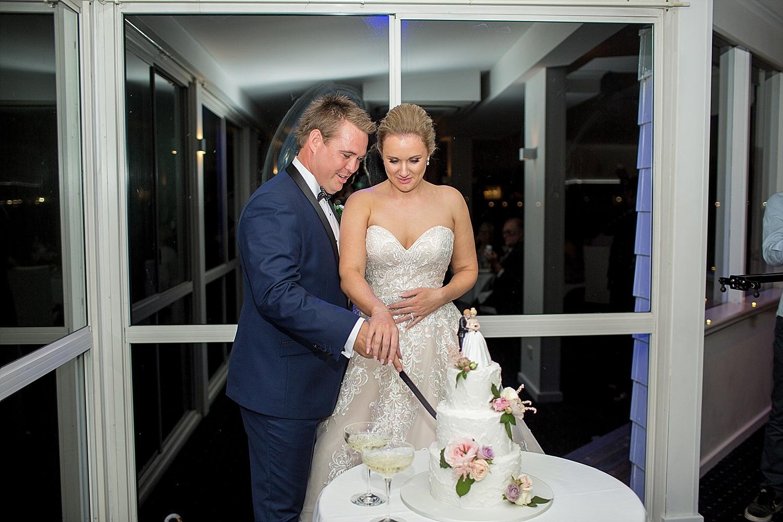 St_Josephs_Church_Subiaco_Wedding_0208.jpg
