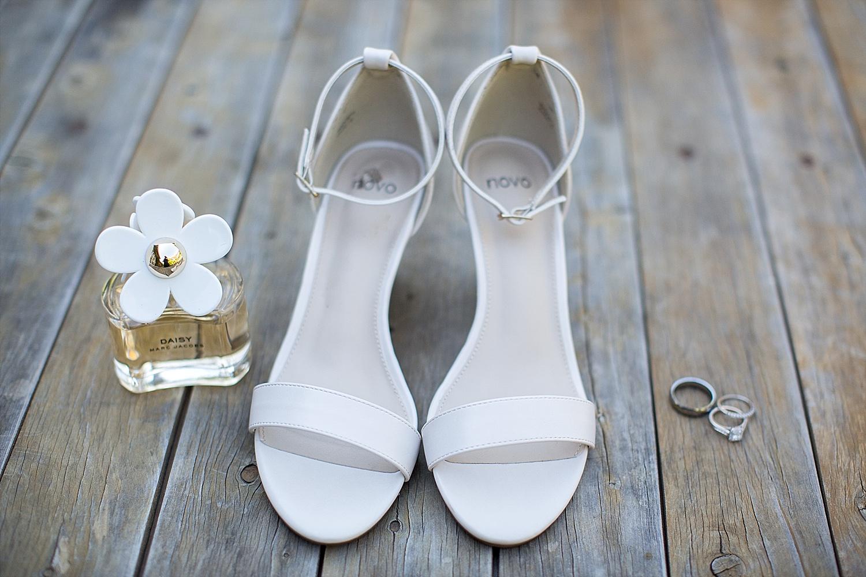 Oakover_Winery_Wedding0223.jpg