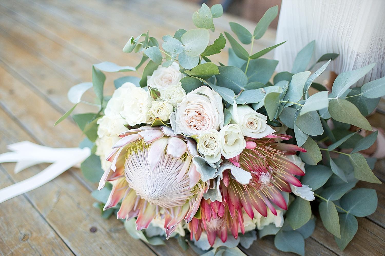 Oakover_Winery_Wedding_0239.jpg