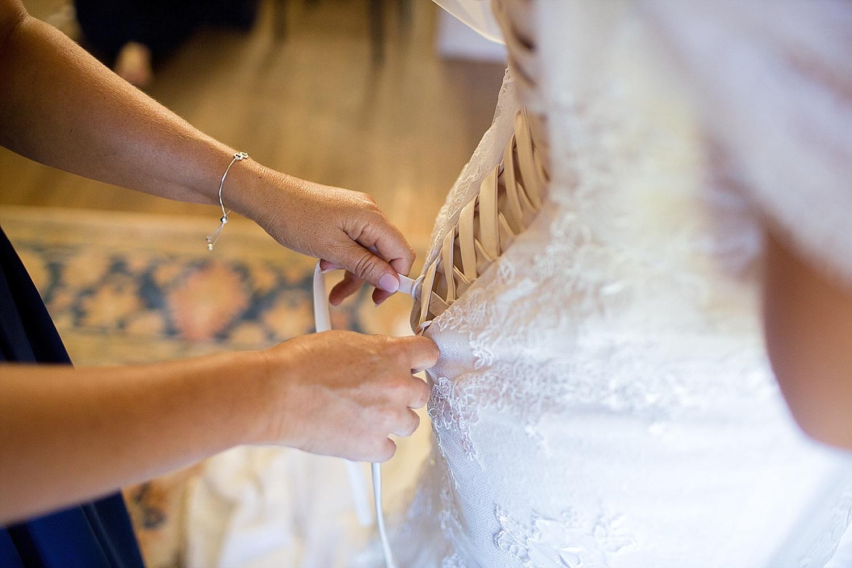 Oakover_Winery_Wedding_0230.jpg