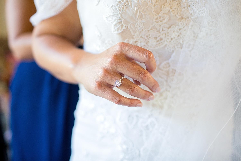 Oakover_Winery_Wedding_0231.jpg