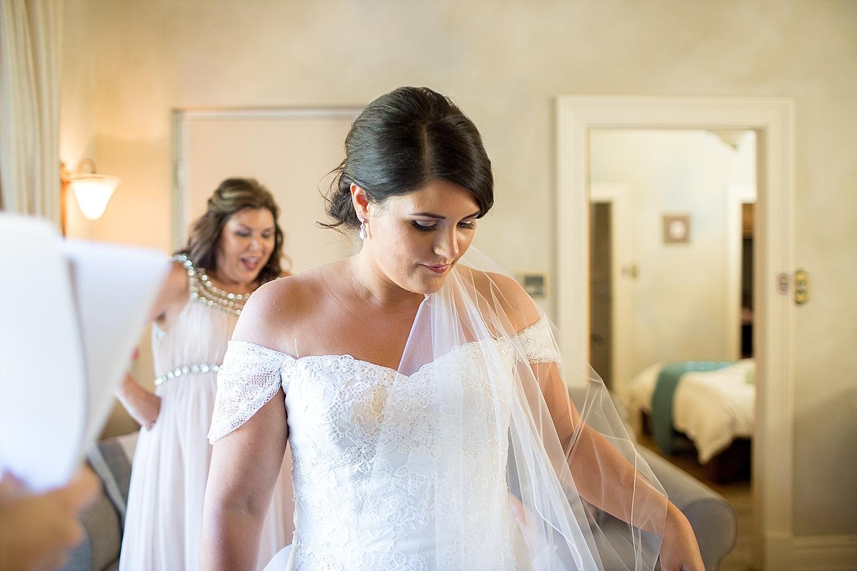 Oakover_Winery_Wedding_0232.jpg