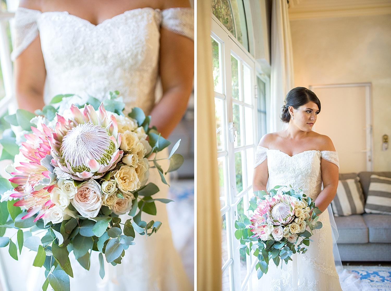 Oakover_Winery_Wedding_0233.jpg