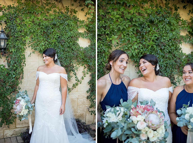 Oakover_Winery_Wedding_0234.jpg