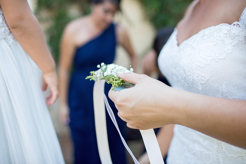 Oakover_Winery_Wedding_0237.jpg