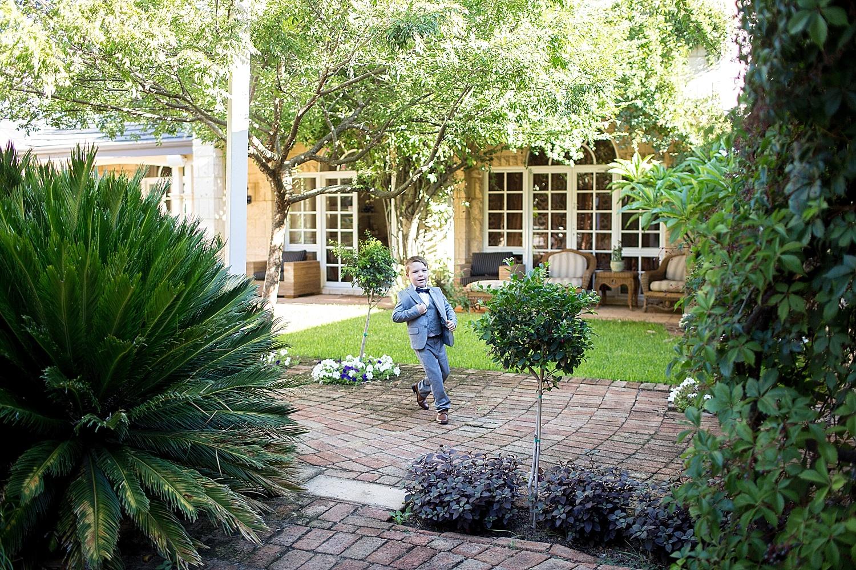 Oakover_Winery_Wedding_0241.jpg