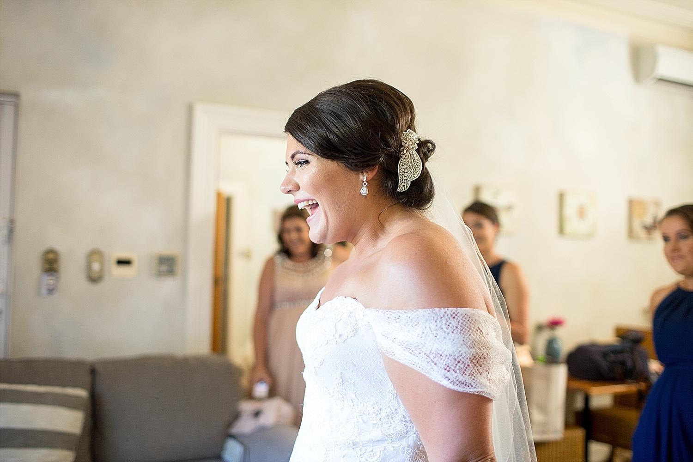 Oakover_Winery_Wedding_0244.jpg