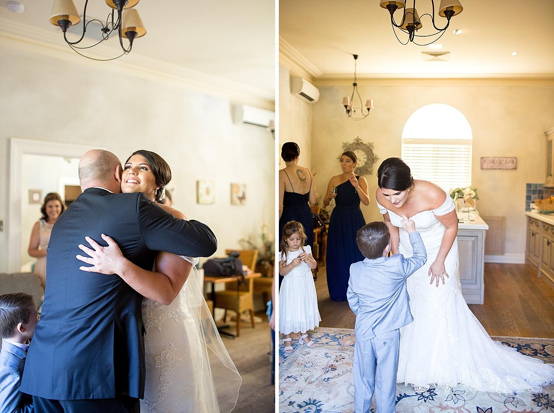 Oakover_Winery_Wedding_0245.jpg