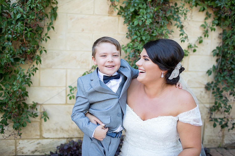 Oakover_Winery_Wedding_0247.jpg