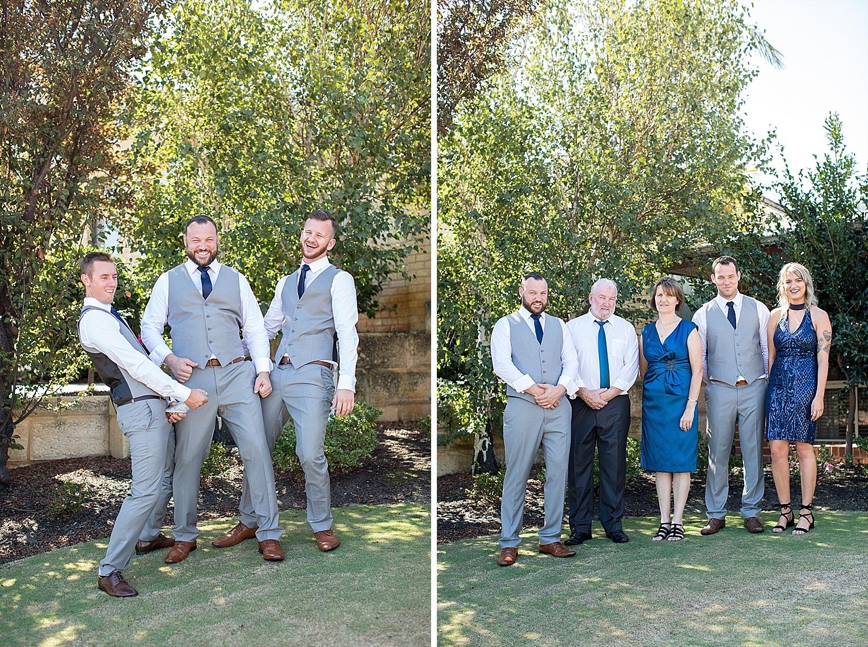 Oakover_Winery_Wedding_0250.jpg