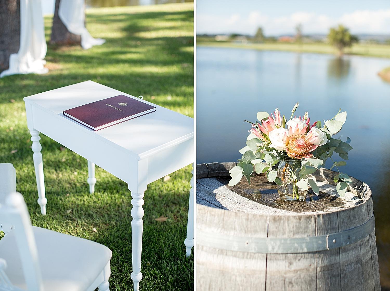 Oakover_Winery_Wedding_0255.jpg