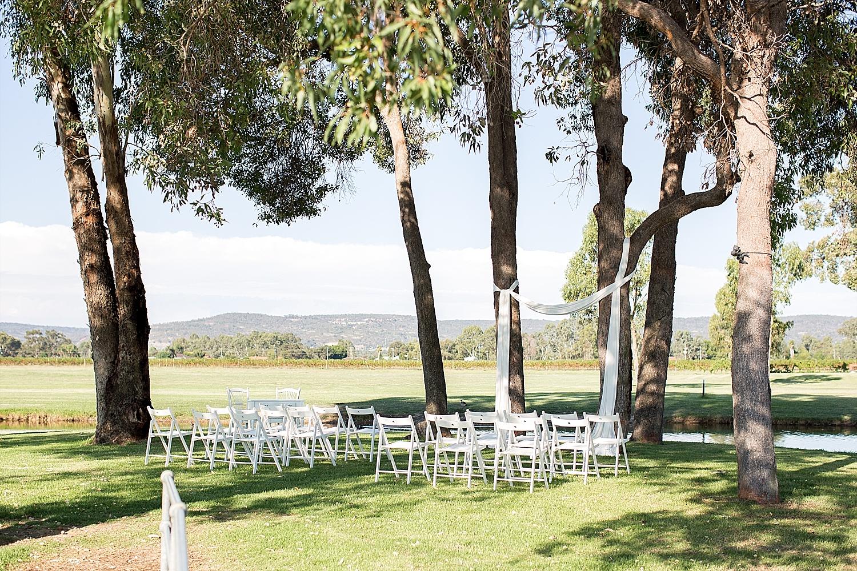 Oakover_Winery_Wedding_0254.jpg