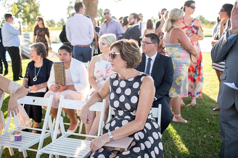 Oakover_Winery_Wedding_0259.jpg