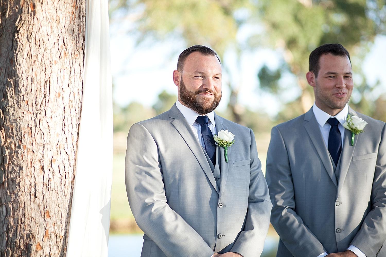 Oakover_Winery_Wedding_0264.jpg