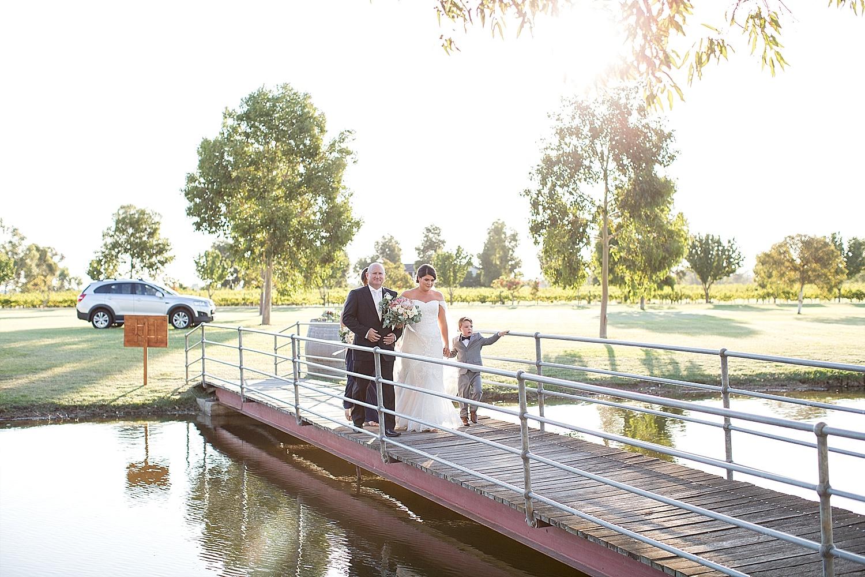 Oakover_Winery_Wedding_0265.jpg