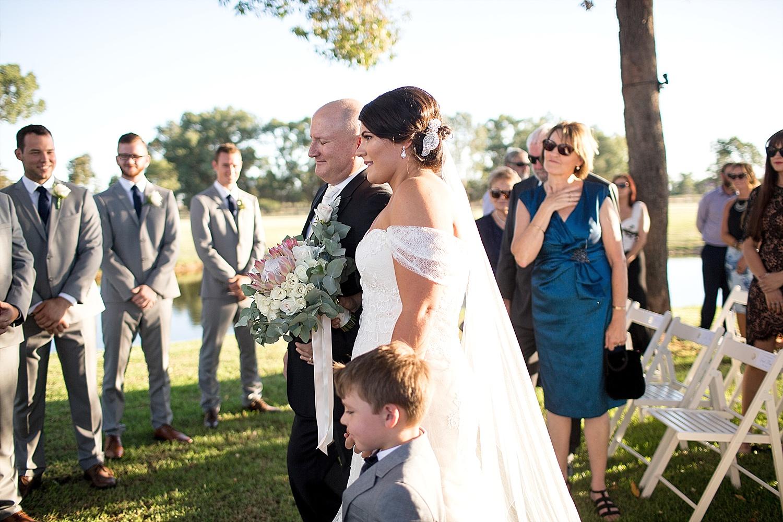 Oakover_Winery_Wedding_0266.jpg