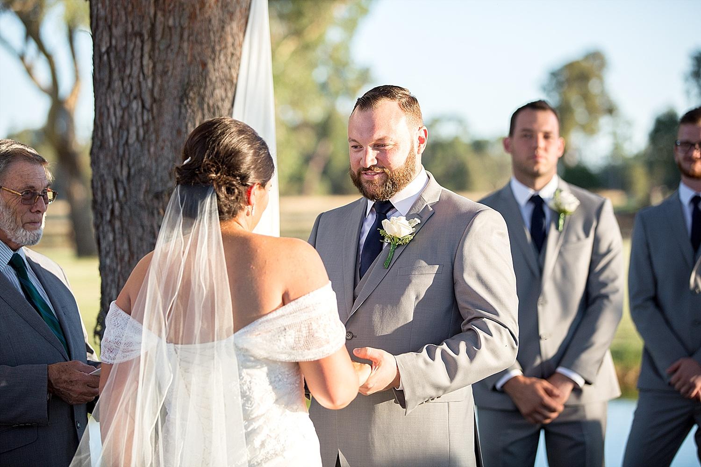 Oakover_Winery_Wedding_0268.jpg