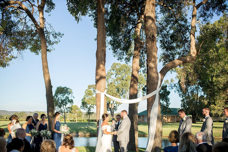 Oakover_Winery_Wedding_0267.jpg