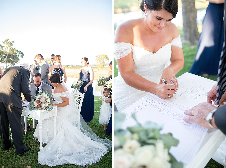 Oakover_Winery_Wedding_0269.jpg