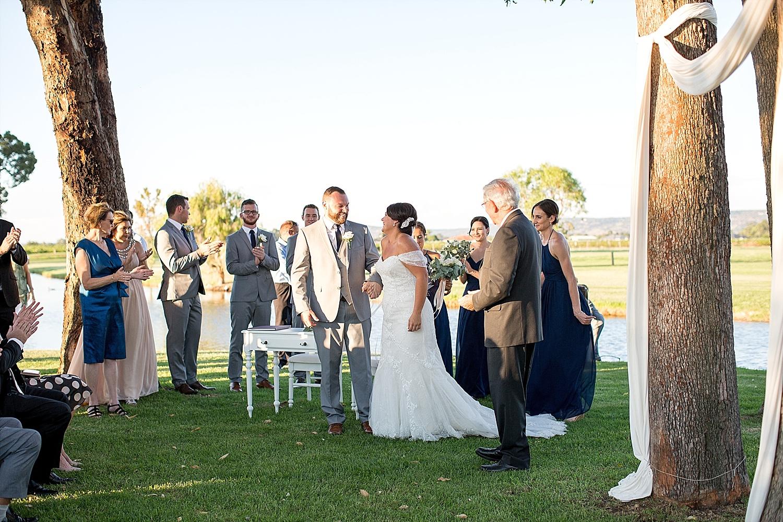 Oakover_Winery_Wedding_0270.jpg