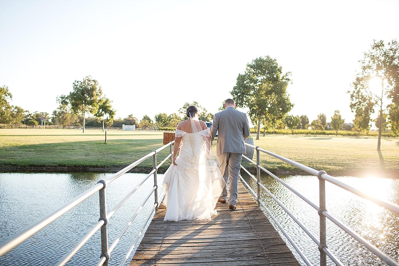 Oakover_Winery_Wedding_0271.jpg
