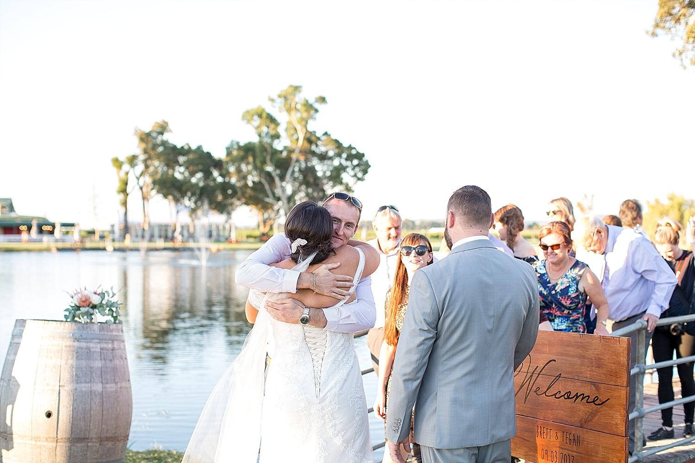 Oakover_Winery_Wedding_0273.jpg