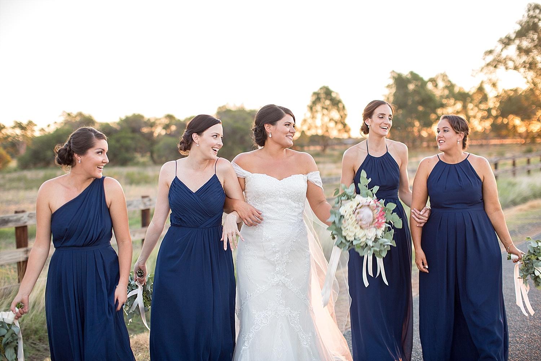 Oakover_Winery_Wedding_0278.jpg