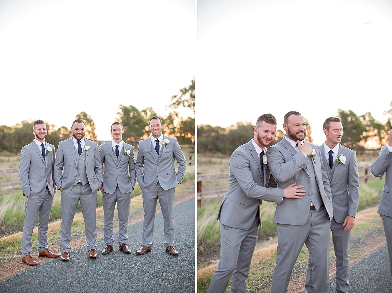 Oakover_Winery_Wedding_0280.jpg
