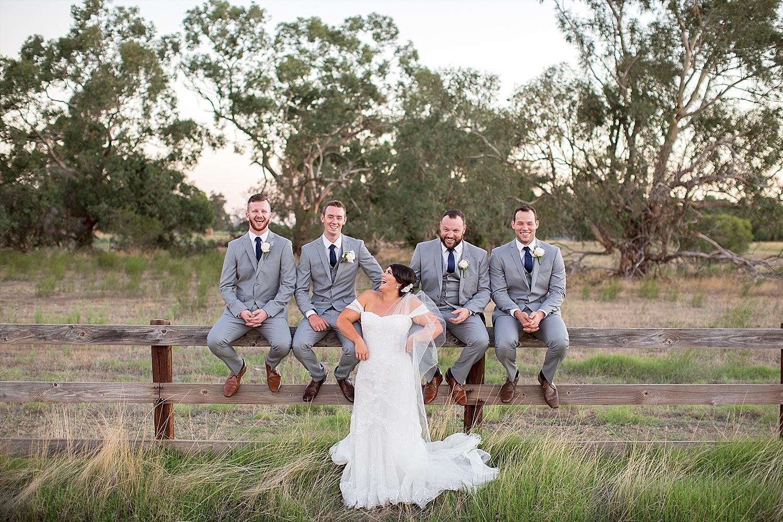 Oakover_Winery_Wedding_0281.jpg