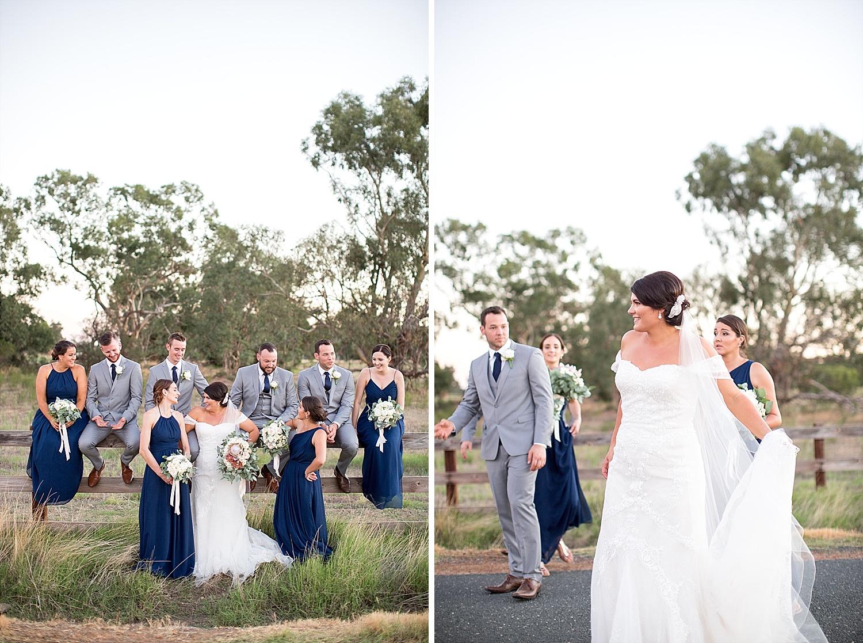 Oakover_Winery_Wedding_0283.jpg
