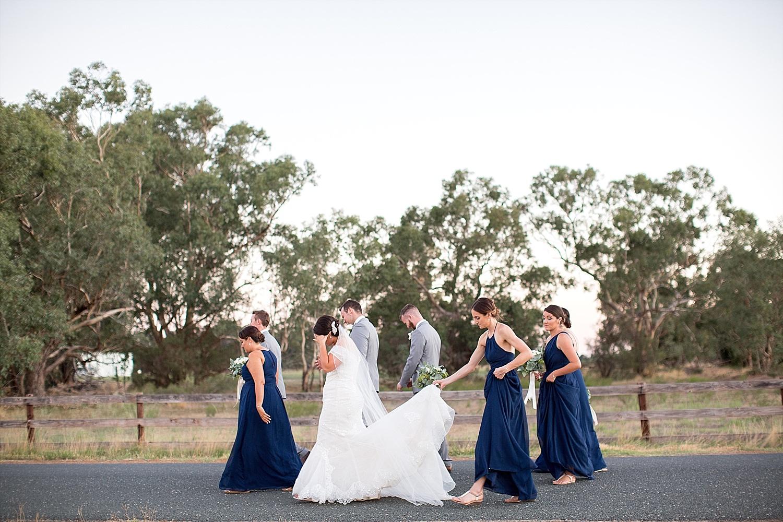 Oakover_Winery_Wedding_0284.jpg