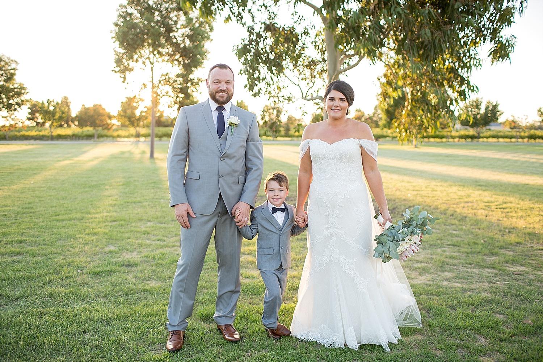 Oakover_Winery_Wedding_0285.jpg