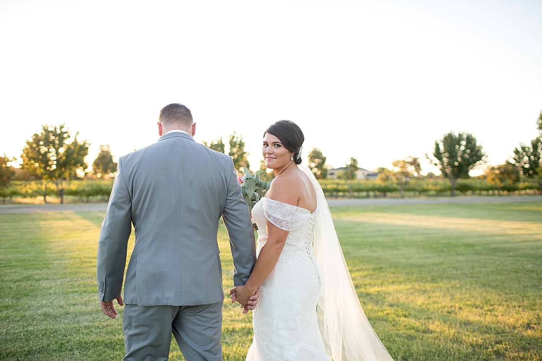 Oakover_Grounds_Winery_Wedding_0287.jpg