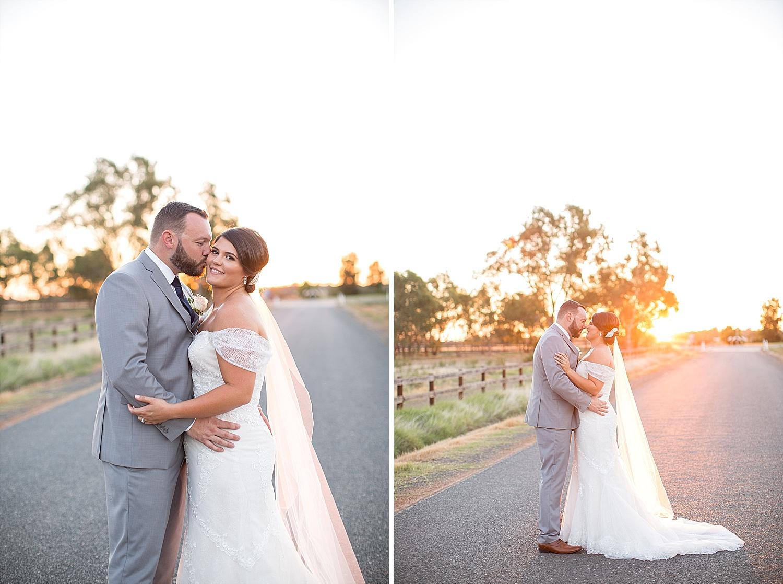 Oakover_Grounds_Winery_Wedding_0289.jpg