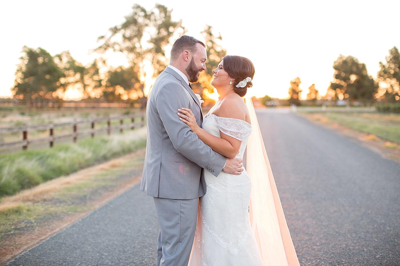 Oakover_Grounds_Winery_Wedding_0290.jpg