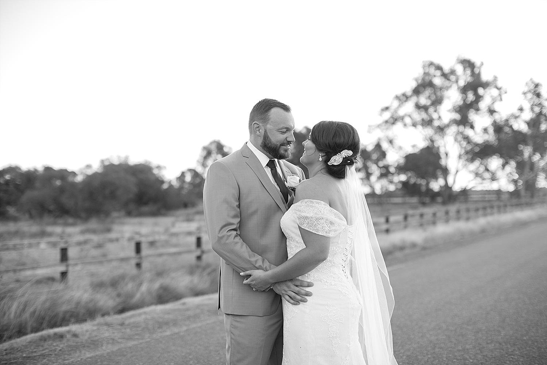 Oakover_Grounds_Winery_Wedding_0291.jpg